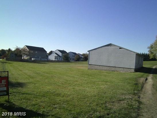 Lot-Land - HAMPSTEAD, MD (photo 3)