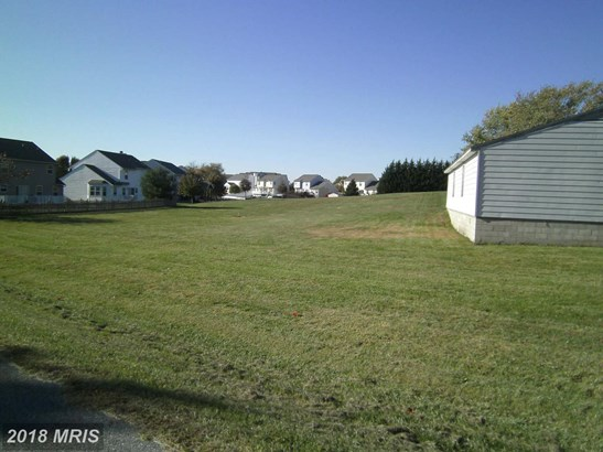 Lot-Land - HAMPSTEAD, MD (photo 4)