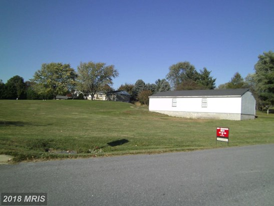 Lot-Land - HAMPSTEAD, MD (photo 5)