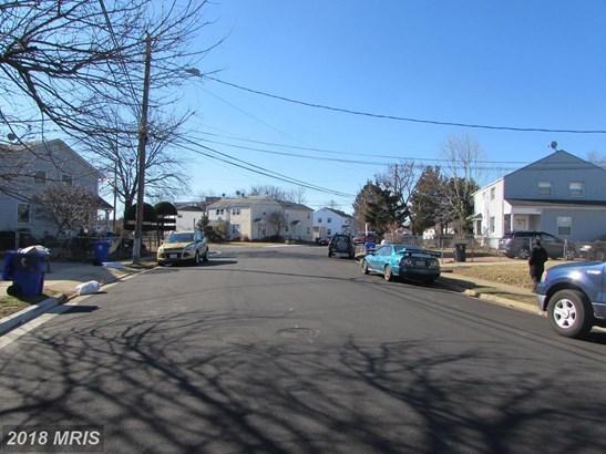 Semi-Detached, Colonial - ARLINGTON, VA (photo 4)