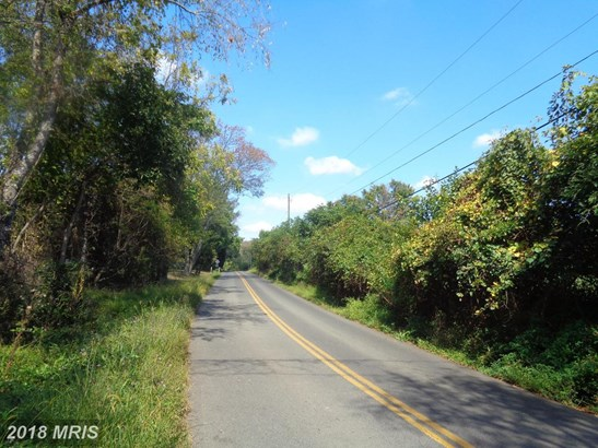 Lot-Land - BROAD RUN, VA (photo 4)