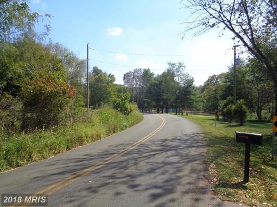 Lot-Land - BROAD RUN, VA (photo 5)