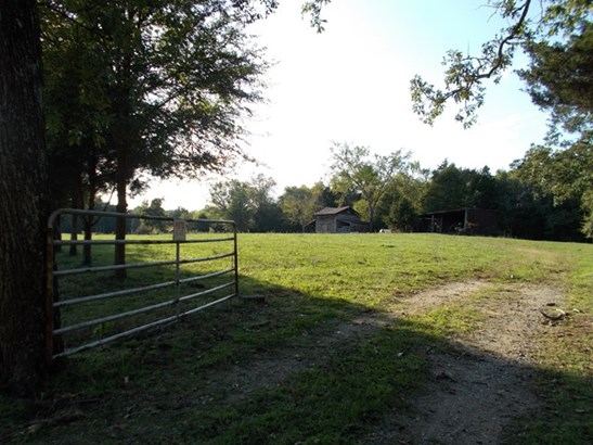 Residential, Farm, Horses, Orchard, Cattle, Lots/Land/Farm - Red Oak, VA (photo 5)