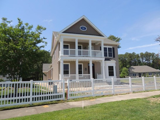 Single Family Home - Berlin, MD (photo 2)