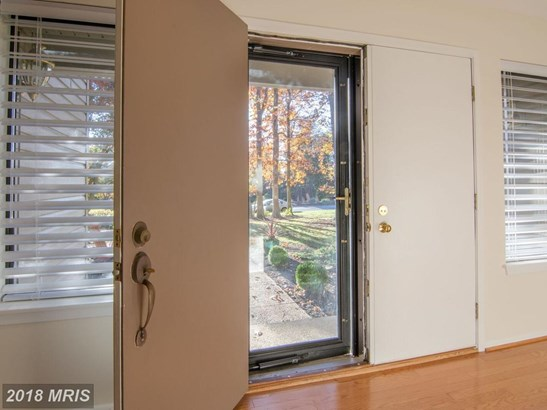 Contemporary, Detached - REISTERSTOWN, MD (photo 2)
