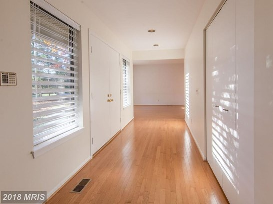 Contemporary, Detached - REISTERSTOWN, MD (photo 3)