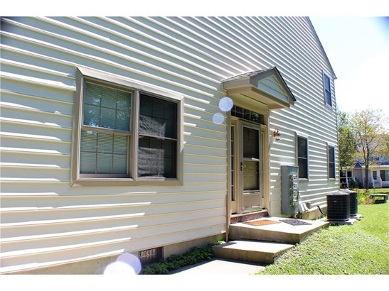 Townhouse, Single Family - Frankford, DE (photo 2)