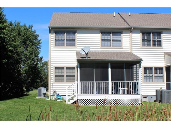 Townhouse, Single Family - Frankford, DE (photo 4)
