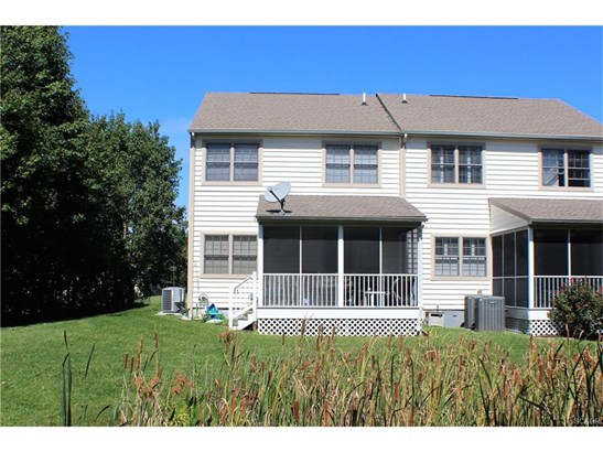 Townhouse, Single Family - Frankford, DE (photo 5)