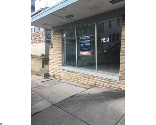Commercial - NORTHAMPTON, PA (photo 3)