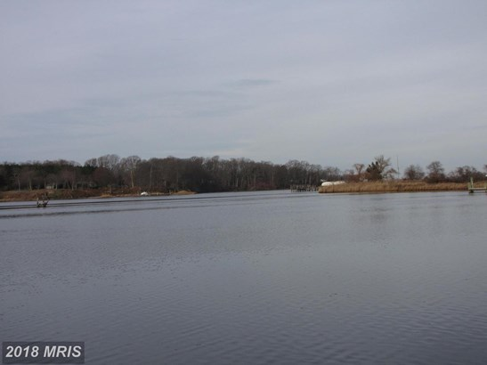 Lot-Land - CENTREVILLE, MD (photo 4)