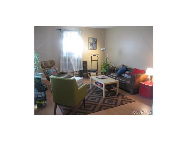 2-Story, Cape, Colonial, Single Family - Richmond, VA (photo 4)