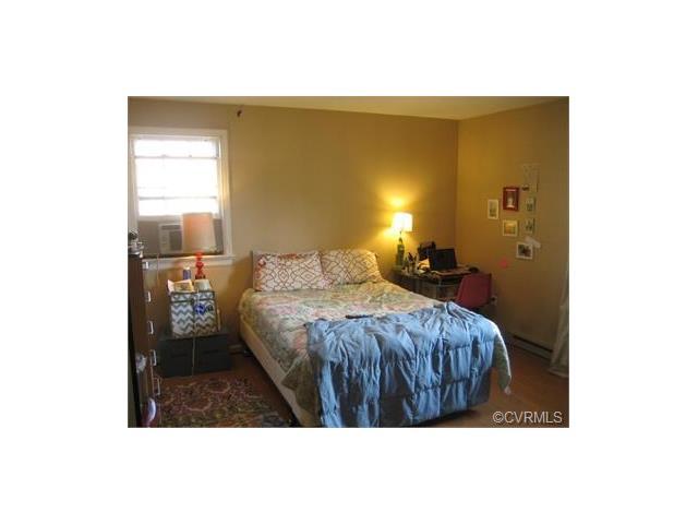 2-Story, Cape, Colonial, Single Family - Richmond, VA (photo 5)