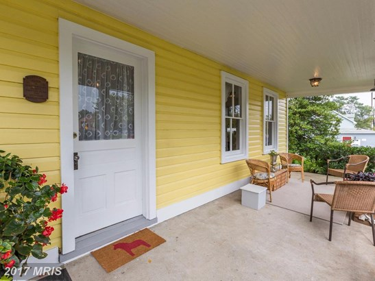 Victorian, Detached - OLNEY, MD (photo 3)