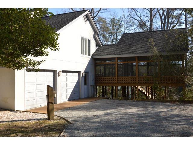 Contemporary, Single Family - Hardyville, VA (photo 3)