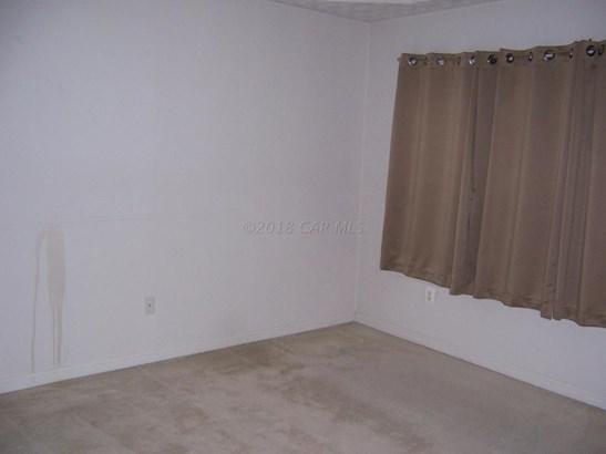 Single Family Home - delmar, MD (photo 4)