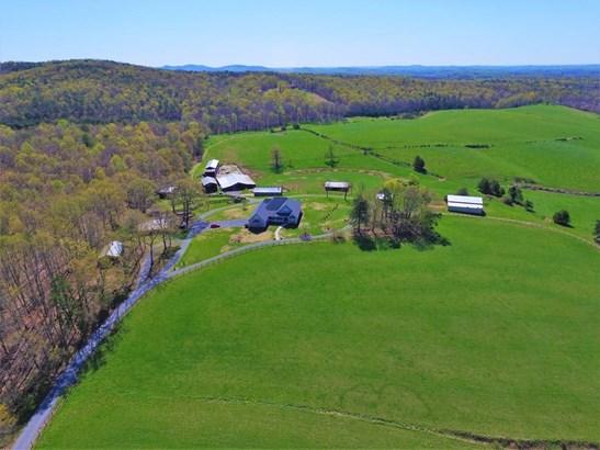 Beef Cattle, Lots/Land/Farm - Bassett, VA (photo 4)