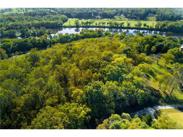 Lots/Land - Crozier, VA (photo 2)