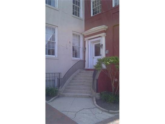 Condo/Townhouse, Other - Richmond, VA (photo 1)