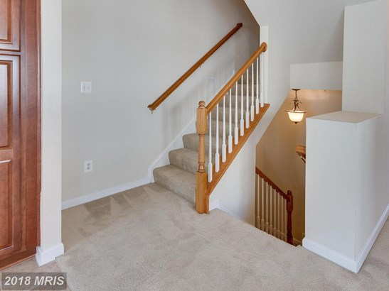 Townhouse, Traditional - FAIRFAX, VA (photo 5)
