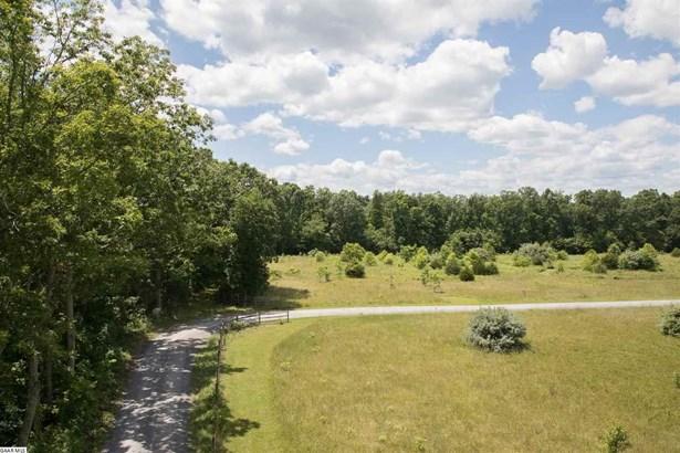 Land - STUARTS DRAFT, VA (photo 5)