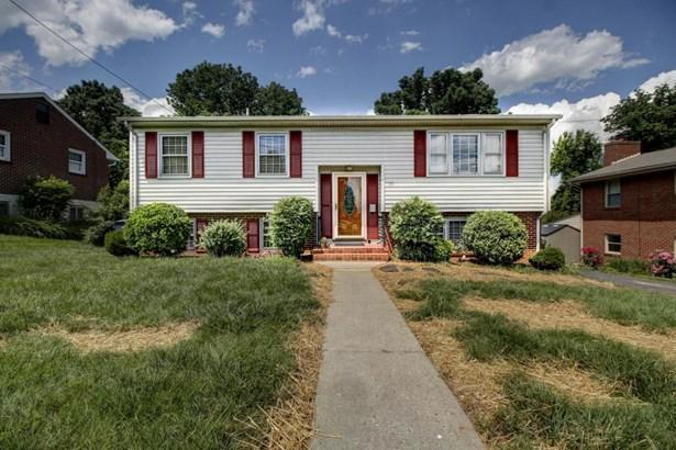 Residential, Split-Foyer - Roanoke, VA (photo 1)