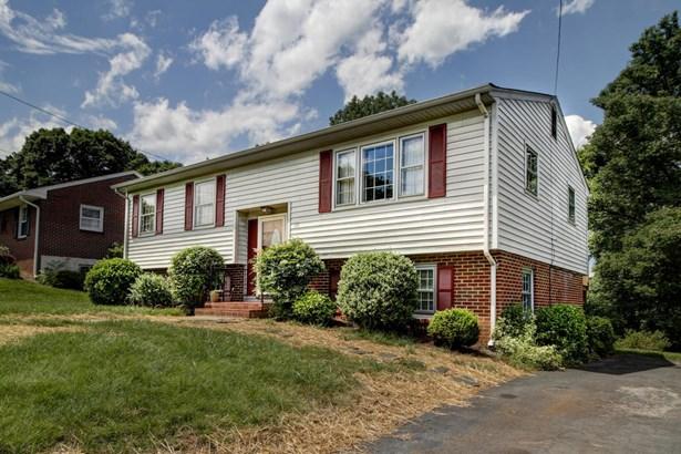 Residential, Split-Foyer - Roanoke, VA (photo 2)
