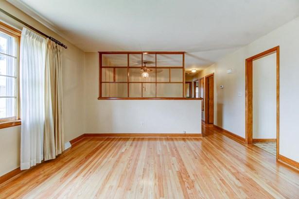 Residential, Split-Foyer - Roanoke, VA (photo 5)