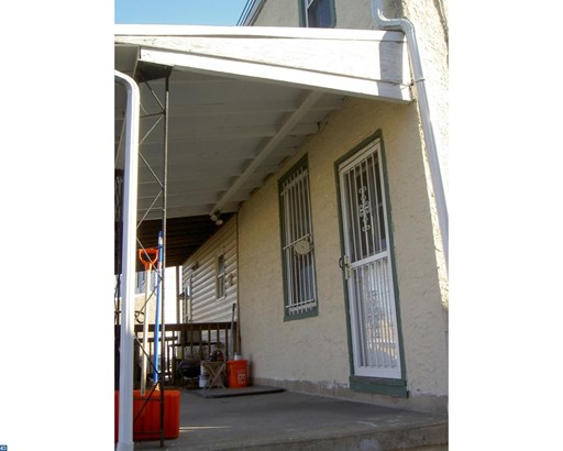 Semi-Detached, Traditional - LANSDOWNE, PA (photo 2)