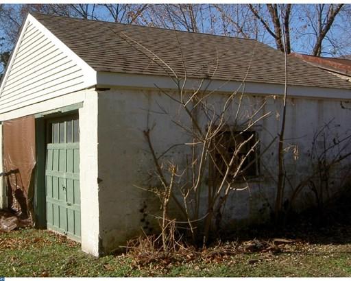 Semi-Detached, Traditional - LANSDOWNE, PA (photo 4)