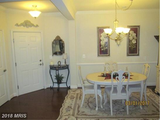 Garden 1-4 Floors, Rancher - BEL AIR, MD (photo 2)