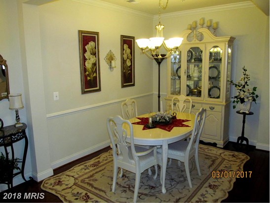 Garden 1-4 Floors, Rancher - BEL AIR, MD (photo 3)