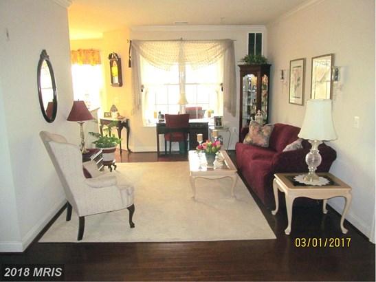 Garden 1-4 Floors, Rancher - BEL AIR, MD (photo 4)