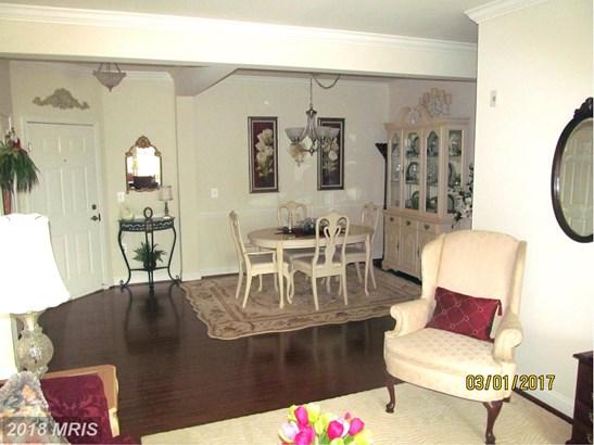 Garden 1-4 Floors, Rancher - BEL AIR, MD (photo 5)