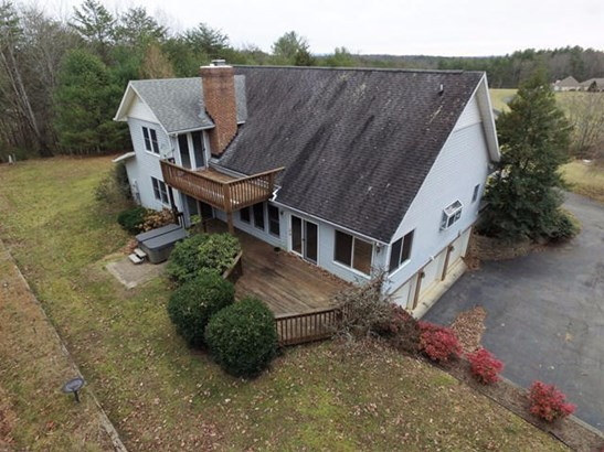 Residential, 2 Story - Boones Mill, VA (photo 3)
