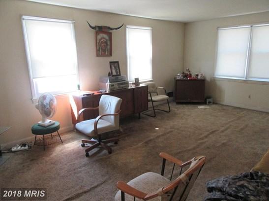 Rancher, Detached - GLEN BURNIE, MD (photo 3)