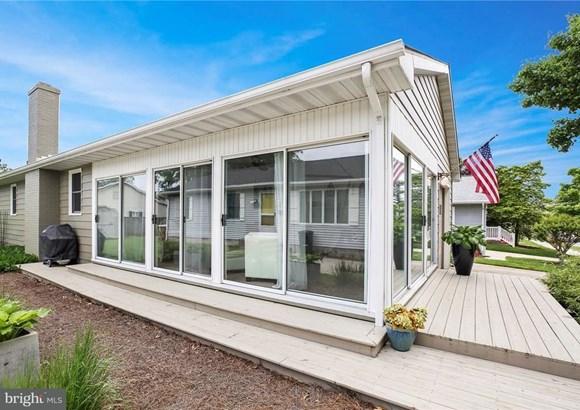 Residential - REHOBOTH BEACH, DE (photo 2)