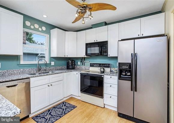 Residential - REHOBOTH BEACH, DE (photo 3)