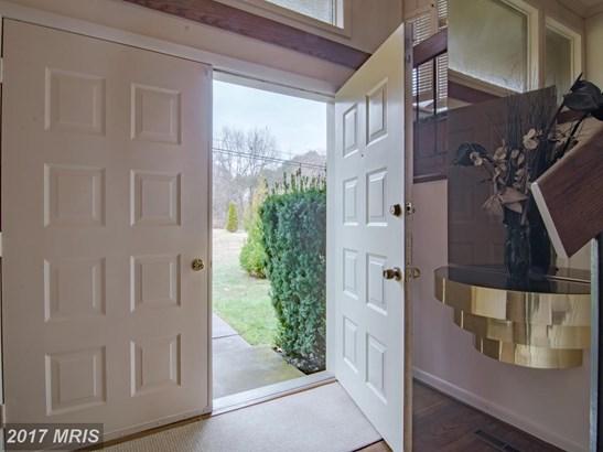 Split Foyer, Detached - OWINGS MILLS, MD (photo 2)
