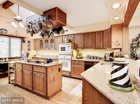 Townhouse, Traditional - CHESTER, MD (photo 5)