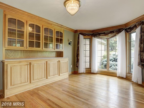 Colonial, Detached - MOUNT AIRY, MD (photo 3)