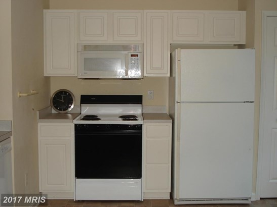 Townhouse, Spanish - CHESTER, MD (photo 2)