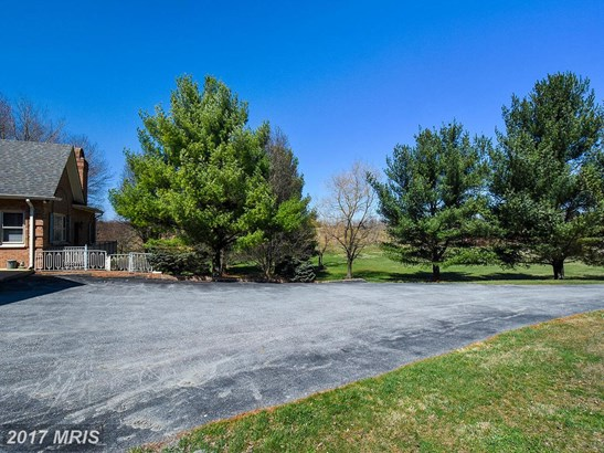 Traditional, Detached - GAITHERSBURG, MD (photo 5)