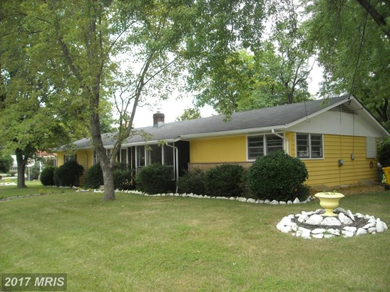 Rancher, Detached - GAMBRILLS, MD (photo 2)