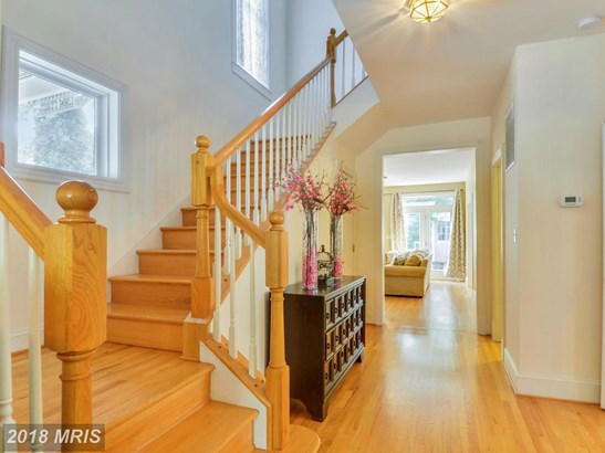 Victorian, Detached - GAITHERSBURG, MD (photo 3)