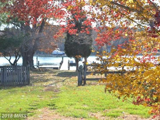 Rancher, Detached - SAINT MICHAELS, MD (photo 5)