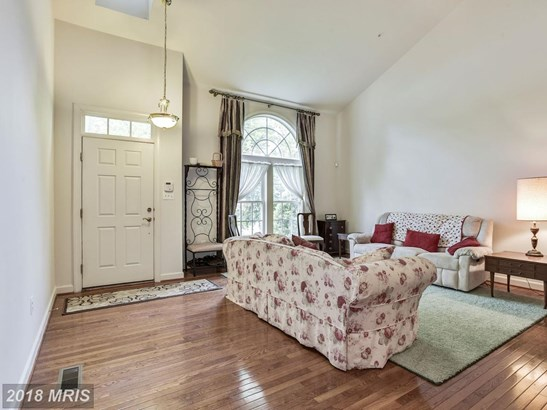 Townhouse, Colonial - GLENWOOD, MD (photo 2)
