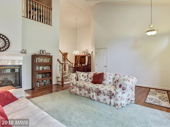 Townhouse, Colonial - GLENWOOD, MD (photo 3)