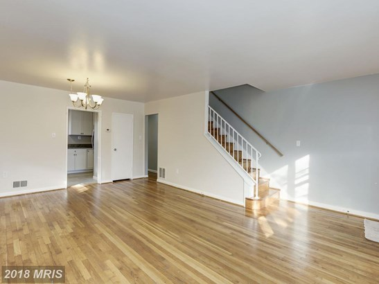 Attach/Row Hse, Other - SILVER SPRING, MD (photo 3)