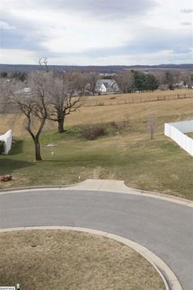 Land - STUARTS DRAFT, VA (photo 2)